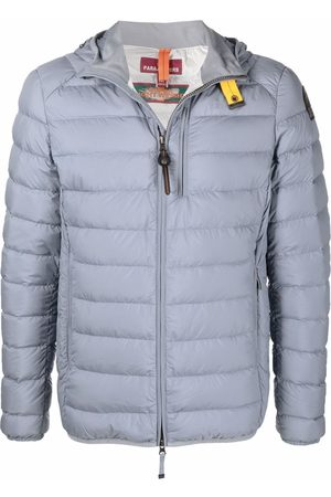 Parajumpers Last Minute puffer jacket