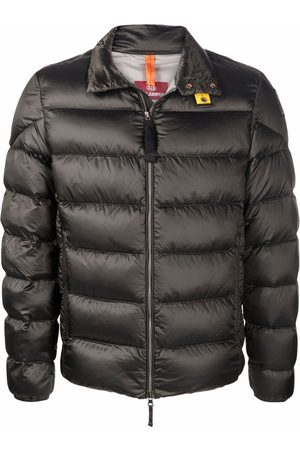 Parajumpers Dillon quilted puffer jacket