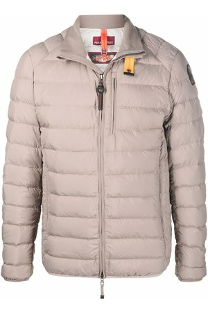 Parajumpers Reversible padded jacket