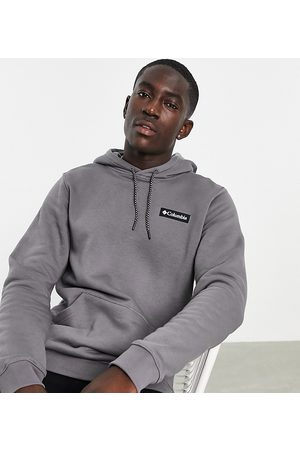 Columbia Cliff Glide hoodie in - Exclusive to ASOS