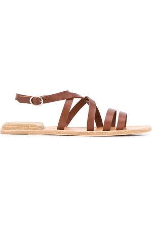 Officine creative Women Sandals - Strappy sandals