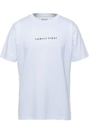 Family First T-shirts
