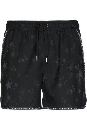 Roberto Cavalli Shorts