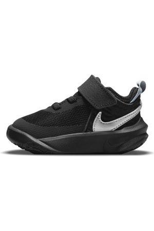 Nike Shoes - Team Hustle D 10 Baby & Toddler Shoe