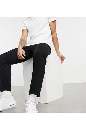 ASOS Classic rigid jeans in