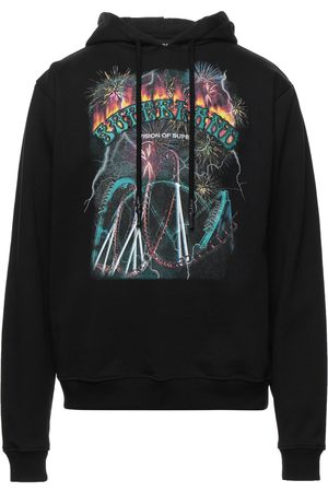 Vision Of Super Sweatshirts