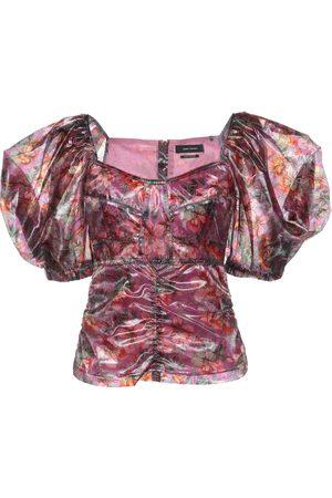 Isabel Marant Women Blouses - Blouses