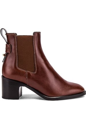 See by Chloé Women Boots - Annylee Boot in .