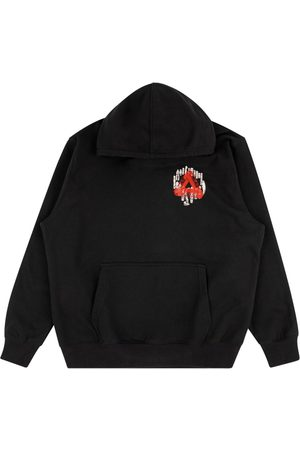 PALACE Men Hoodies - Jheeze hoodie
