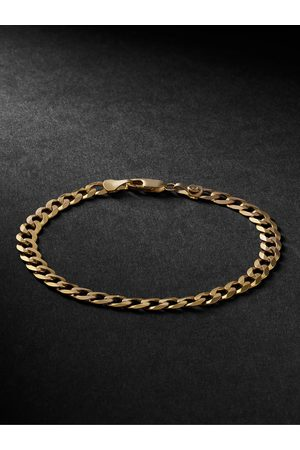 VADA Men Bracelets - Slice Bracelet