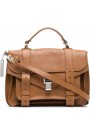 Proenza Schouler Women Shoulder Bags - Medium PS1 tote bag