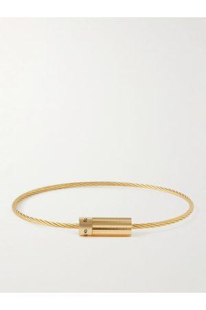 Le Gramme Le 11g 18-Karat Bracelet