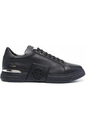 Philipp Plein Phantom low-top sneakers