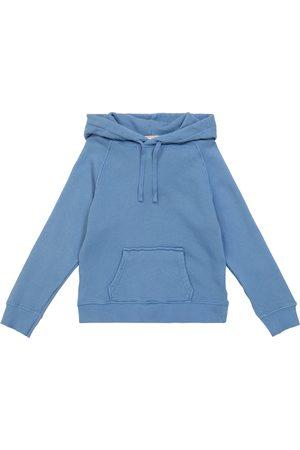 MORLEY Boys Hoodies - Orlando Suti hooded sweatshirt