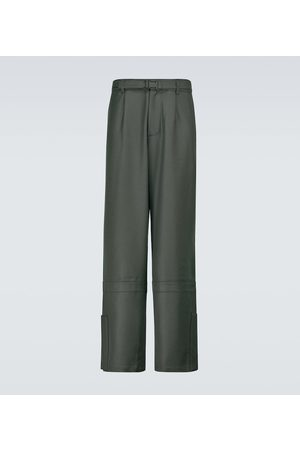 GR10K DAW Cross Discipline pants