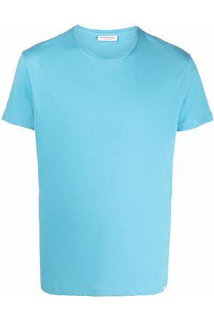 Orlebar Brown Short Sleeve - Ob-T tailored T-shirt