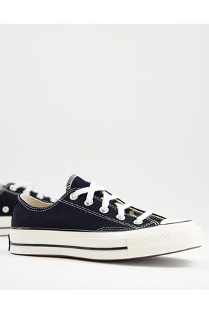 Converse Chuck '70 Ox Sneakers In