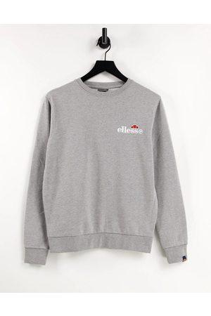Ellesse Sweatshirt in
