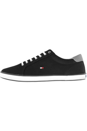 Tommy Hilfiger Men Sneakers - Essential Logo Trainers