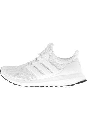 adidas Men Sneakers - Adidas Ultraboost 4 Trainers