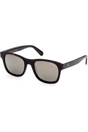 Moncler Men Sunglasses - ML0192 Sunglasses