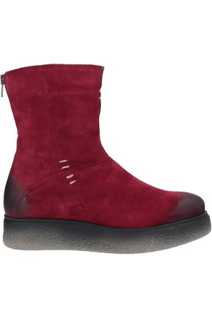 Khrio Women Ankle Boots - Ankle boots