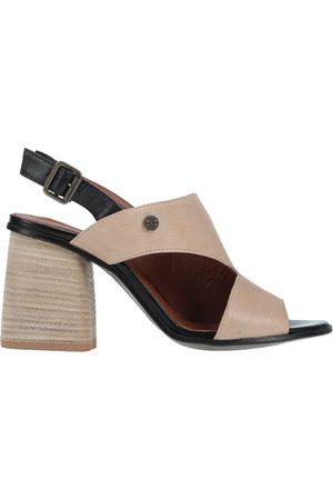 OXS Women Sandals - Sandals