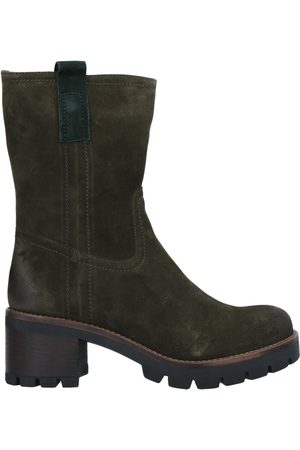 manas Women Ankle Boots - Ankle boots