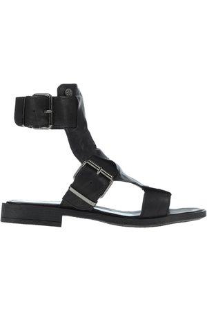 OXS Sandals