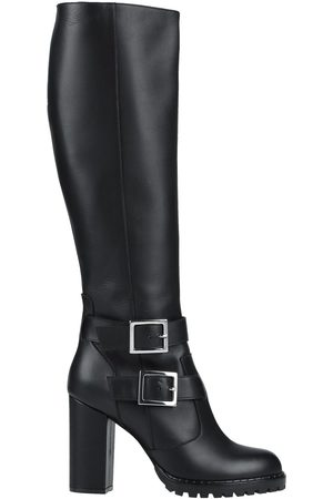 Vicini Women Knee High Boots - Knee boots