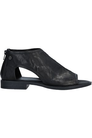OXS Women Ankle Boots - Ankle boots