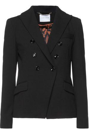 CAFèNOIR Women Jackets - Suit jackets