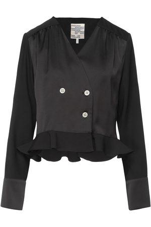 Baum und Pferdgarten Women Jackets - Suit jackets
