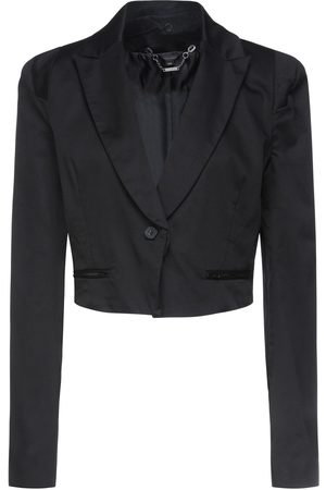 Full Circle Suit jackets