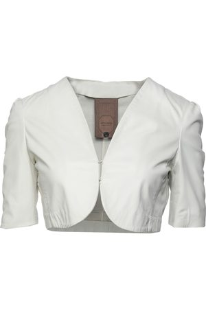 GIOCASTA Suit jackets
