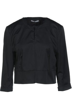 Gerry Weber Suit jackets