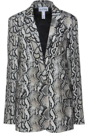 Joseph Ribkoff Women Jackets - Suit jackets