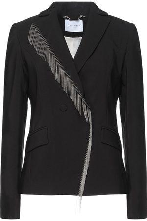 CAFèNOIR Suit jackets