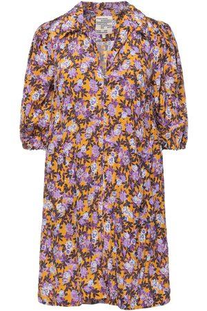 Baum und Pferdgarten Short dresses