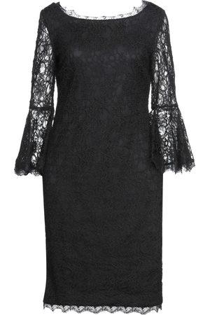 Joseph Ribkoff Women Midi Dresses - Midi dresses
