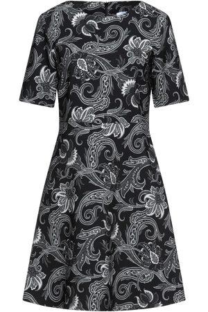 CAFèNOIR Women Mini Dresses - Short dresses