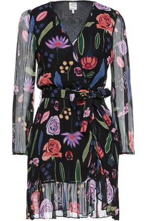 Baum und Pferdgarten Women Mini Dresses - Short dresses