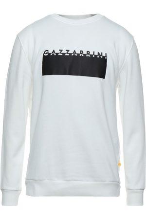 GAZZARRINI Sweatshirts