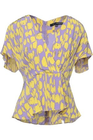 French Connection Blouses
