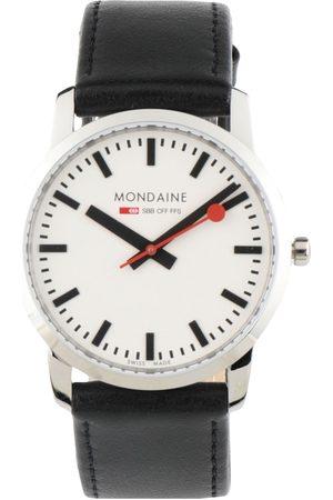 Mondaine Women Watches - Wrist watches