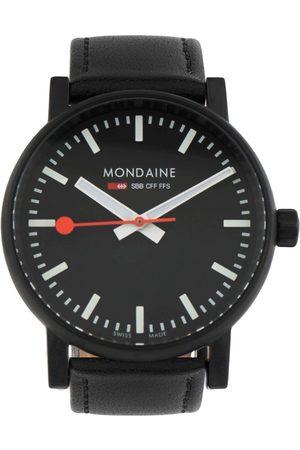 Mondaine Wrist watches