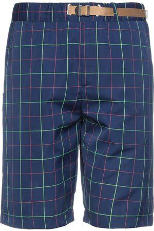 Whitesand 88 Shorts & Bermuda Shorts