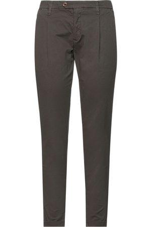 Bomboogie Women Pants - Pants
