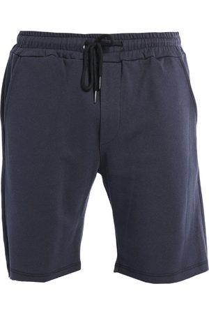 YOOX Shorts & Bermuda Shorts