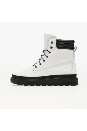 Timberland Ray City 6 in Boot WP